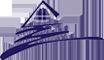 image-wvht-logo.png