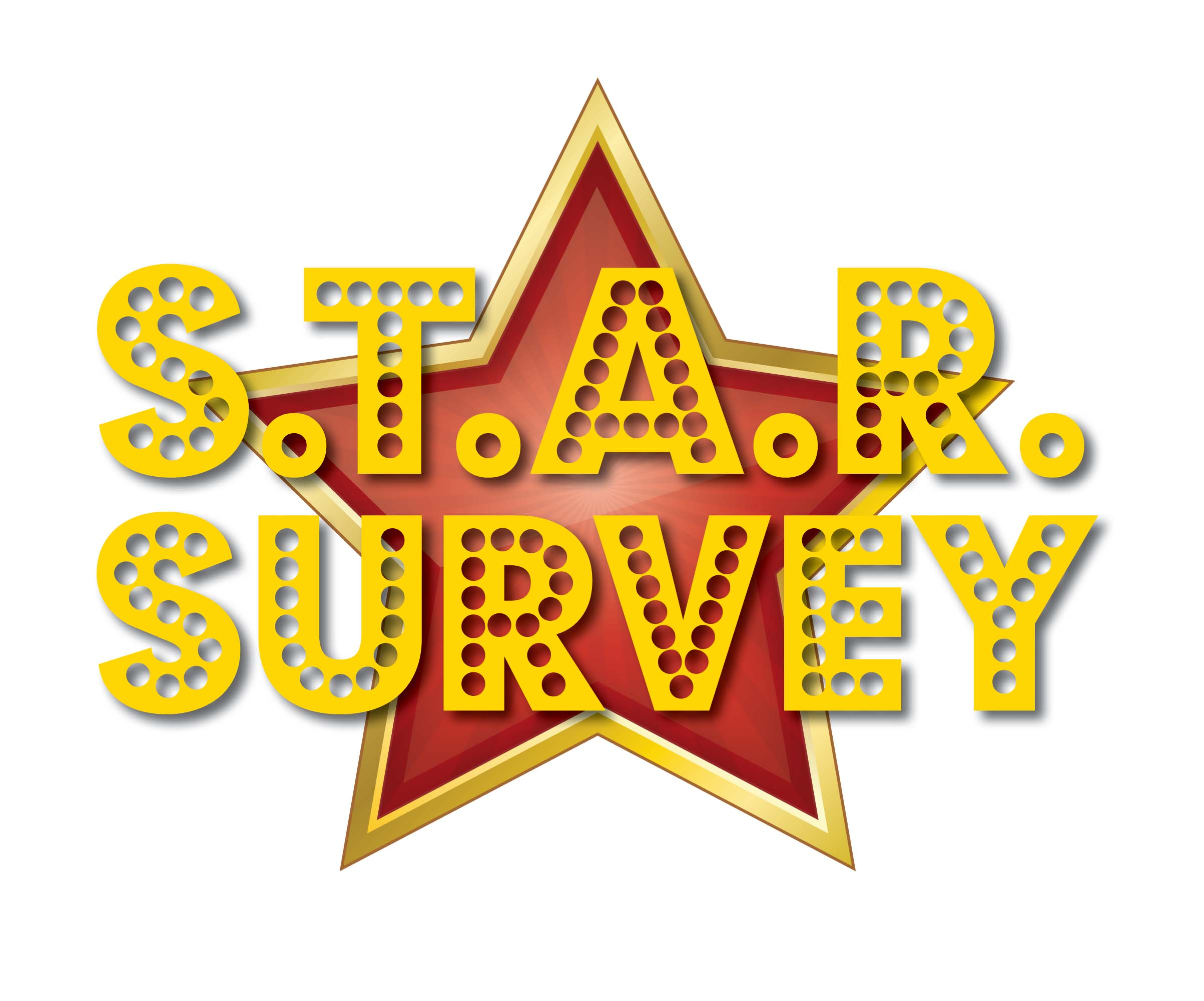 Star Survey