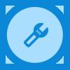 image-icon-repair.png