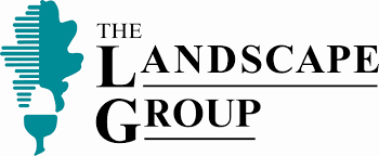 landscape group logo