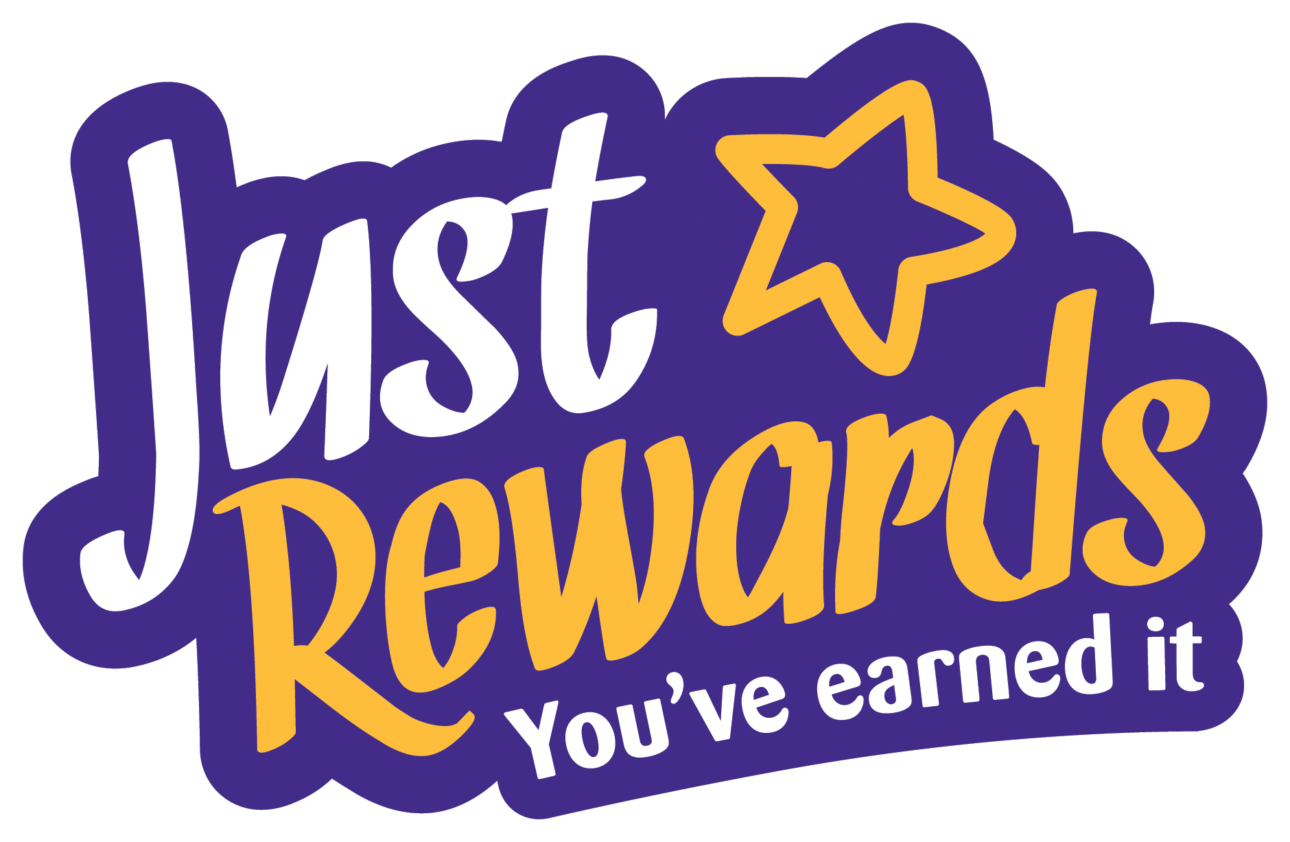 image-Just Rewards LOGO RGB.jpg