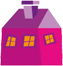 image-house-small.png